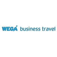 Logo WEGA business travel