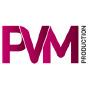 PVM Production
