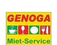 Logo Genoga GmbH