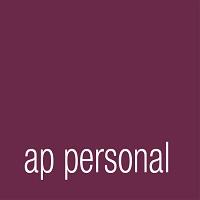 Logo ap personal