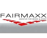 Logo Fairmaxx  GmbH