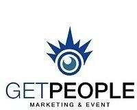 Logo Get People e.K.