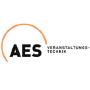 AES Veranstaltungstechnik OHG