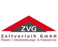 Logo ZVG-Zeltverleih GmbH