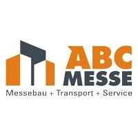 Logo ABC Messe GmbH
