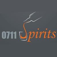 0711 Spirits 2022 Stuttgart