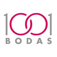 1001 Bodas 2020 Madrid