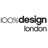 100% Design 2022 Londres