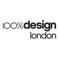 100% Design  Londres