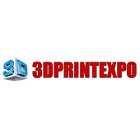 3DPRINTEXPO  New Delhi