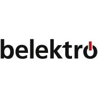 Belektro 2020 Berlin
