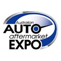 AAA Expo 2017 Melbourne