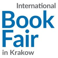 Book Fair 2019 Cracovie