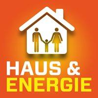 Haus & Energie 2015 Dortmund
