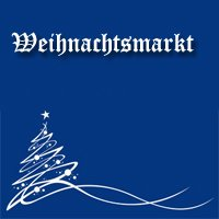 Marché de Noël 2021 Hambourg