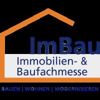 ImBau 2022 Hamm