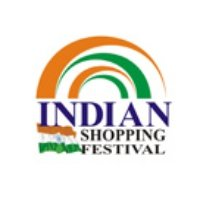 Indian Shopping Festival Colombo 2014