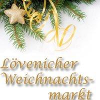 Marché de Noël  Erkelenz