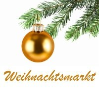 Marché de Noël  Zeuthen