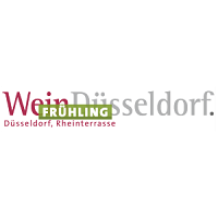 Wein Frühling 2020 Düsseldorf