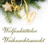 Marché de Noël 2020 Wolfenbüttel
