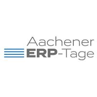 Aachener ERP-Tage 2020 Aix-la-Chapelle