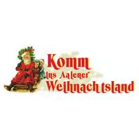 Aalener Weihnachtsland 2019 Aalen