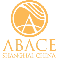 ABACE 2022 Shanghai