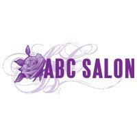 ABC-Salon 2015 Munich