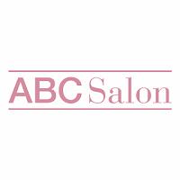 ABC-Salon 2022 Munich