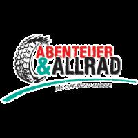 Abenteuer Allrad 2020 Bad Kissingen