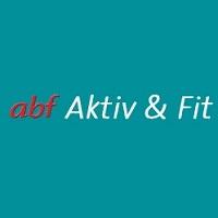 abf Aktiv & Fit 2018 Hanovre