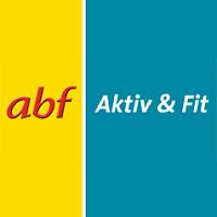 abf Aktiv & Fit 2022 Hanovre
