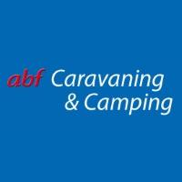 abf Caravaning & Camping 2018 Hanovre