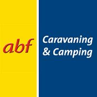 abf Caravaning & Camping 2022 Hanovre