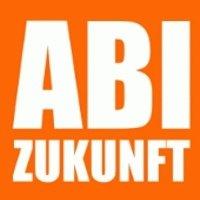 Abi Zukunft 2015 Osnabrück