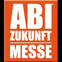Abi Zukunft 2021 Hildesheim