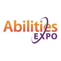 Abilities Expo 2021 Houston