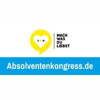 Absolventenkongress Bayern 2020 Munich