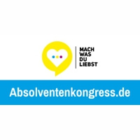 Absolventenkongress  Essen
