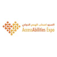 AccessAbilities  Dubaï