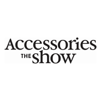 Accessories the Show 2019 New York