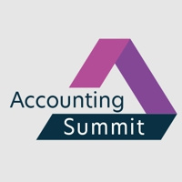 Accounting Summit 2021 Hambourg