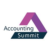 Accounting Summit  Berlin