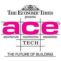 Acetech 2021 Bangalore