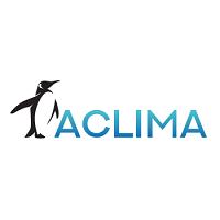Aclima 2019 Tel Aviv