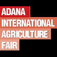 Adana Agriculture Fair 2021 Adana