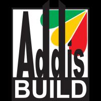 Addisbuild 2020 Addis-Abeba