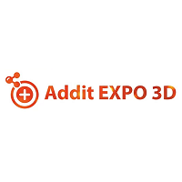 Addit EXPO 3D 2020 Kiev