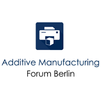 Additive Manufacturing Forum 2021 Berlin